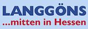 http://www.langgoens-web.de/fileadmin/bilder/logo_klein.png